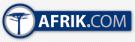 Afrik.com-Logo