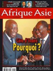 Afrique-Asie-UNE-Janv2011