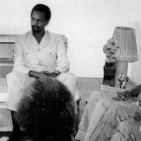 Il y a 25 ans, tombait Thomas Sankara (témoignage d'Acheikh IBN-OUMAR,  sur Afrik.com, 15/10/2012)