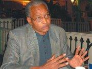 Acheikh-AfriqueAsie1