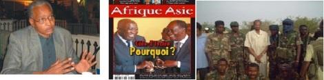 Acheikh-AfriqueAsie2