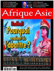 AfriqueAsie-Avril-2011