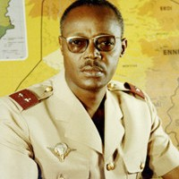 Il y a 40 ans, 12 février 1979, Ndjamena s'embrasait