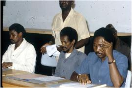 Kamougué-Goukouni-Habré-1979