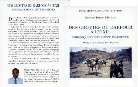 Livre-HisseinHaggar-Couvert