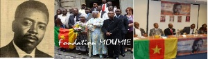 «LE DÉFICIT DÉMOCRATIQUE AU TCHAD ET AU CAMEROUN: SIMILITUDES ET DIFFERENCES », par Acheikh IBN-OUMAR (Genève, nov.2010)