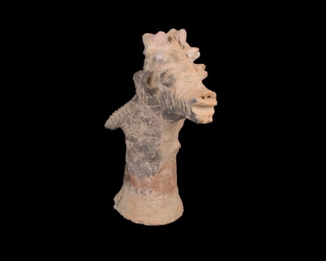 Sao-Archeologie-3