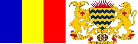 tchad-drapeau-embleme
