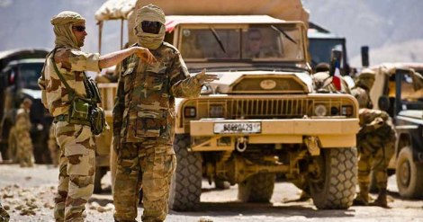 Armée France1