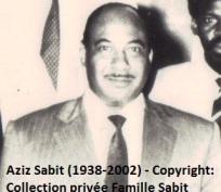 Aziz Sabit-Photo1
