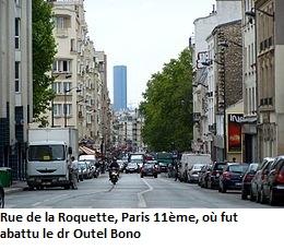 Rue_de_la_Roquette