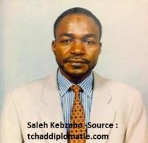 Salh-Kebzabo11