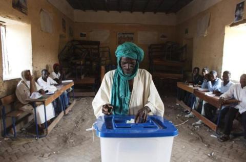 Mali Image- aljazeera1