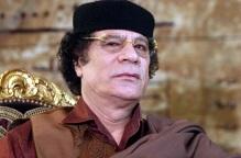 image4-Gaddafi