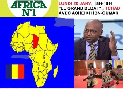 Africa1-Débat1