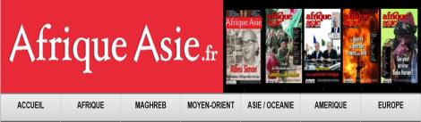 Afrique-Asie_logo1