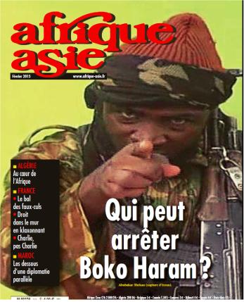 AfriqueAsie-Fev15-Couverture