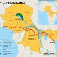 Acheikh Ibn-Oumar: «La remise en eau du lac Tchad, un grand projet digne des BRICS»