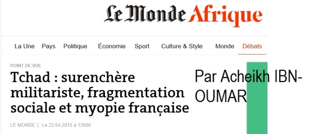 LeMonde-Capture1