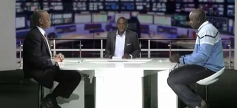 TéléSud-Oct-2015-1