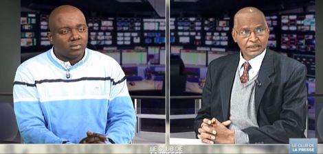 TéléSud-Oct-2015-2