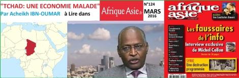 Afrique-Asie_Mars2016-Montage-Annonce-2