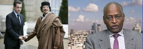 Kadhafi-Sarkozy-!