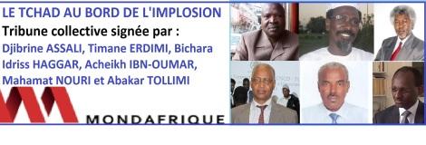Mondafrique-Tribune-Annonce-2