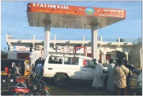 Ndjamena-StationService-1