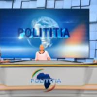 Tchad, Le processus électoral en question, Débat sur Africa24TV