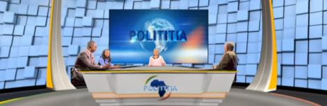 Africa24-Polititia3