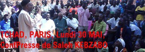 Kebzabo-Conf-30Mai-2016-1