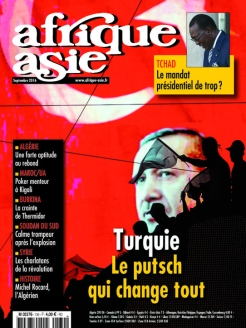 AAFF130-Couverture