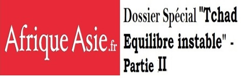 afrique-asie_logo-montage-sept16-2