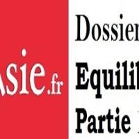 «TCHAD: EQUILIBRE INSTABLE» - Partie III : «Que reste-t-il du Frolinat?» ((Dossier Afrique-Asie Magazine)