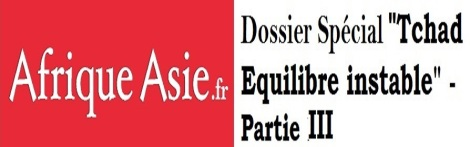 afrique-asie_logo-montage-sept16-3