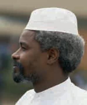 AfriqueAsie-Habré-1