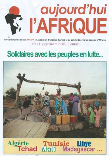 aujourdhuiafrique-141-couverture