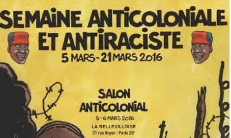 semaine-anticoloniale-affiche