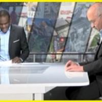 Libye, Daech hors de Syrte, débat TéléSud
