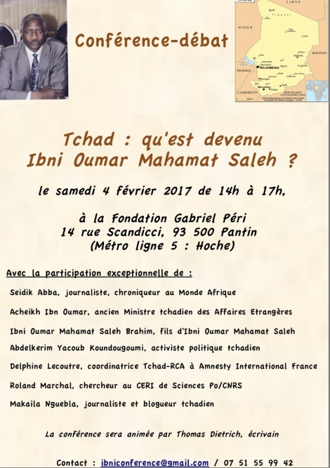 ibni-commemoration-fevr-2017