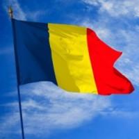 Tchad : la fête de l'Indépendance a-t-elle une valeur?