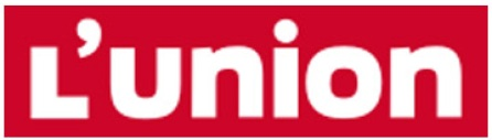 lunion-de-reims-logo