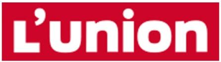 lunion-de-reims-logo