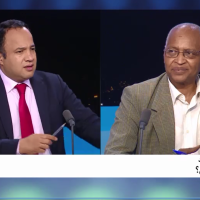 Sommet Africain- Débat TV - 02/07/2018 -حوار حول القمة الافريقيى